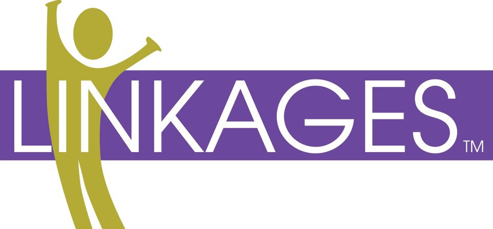 Linkages logo Oct 2018